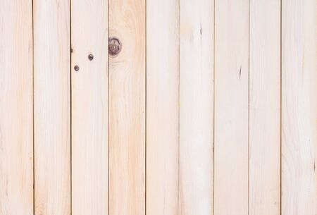 wood plank texture can be use as background Stok Fotoğraf