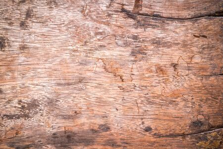 old wood plank texture can be use as background Stok Fotoğraf