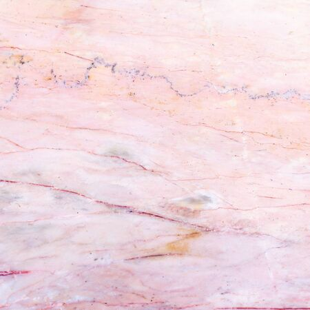 Pink mable stone texture background