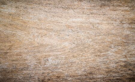 wood plank texture can be use as background Фото со стока
