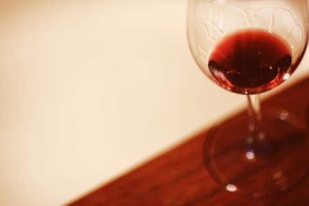 ナパ ワイン