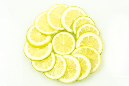 machine � laver: citrons laveuse