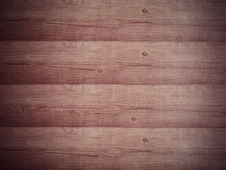 blemished: wood texture colorful with veins and wear Stock Photo