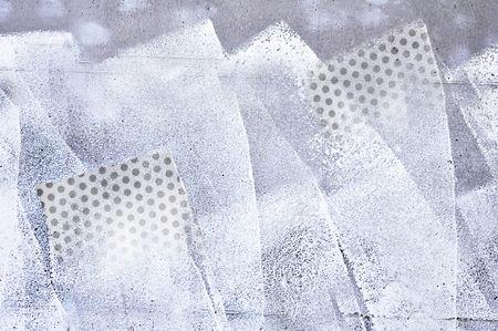 tast: Ice  berg.