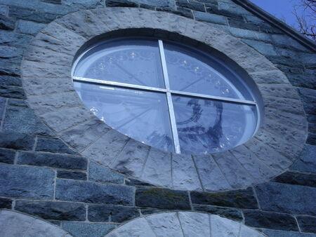 episcopal: All Saints Episcopal Church in Reisterstown, MD