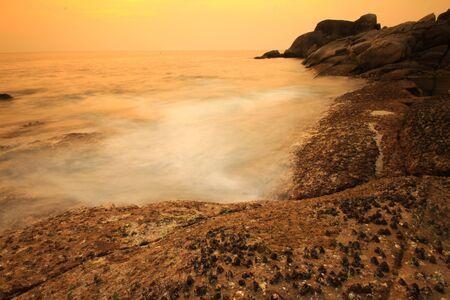 sunset phuket2