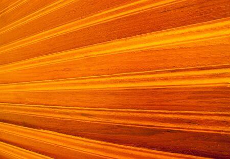 Texture of the door Stock Photo