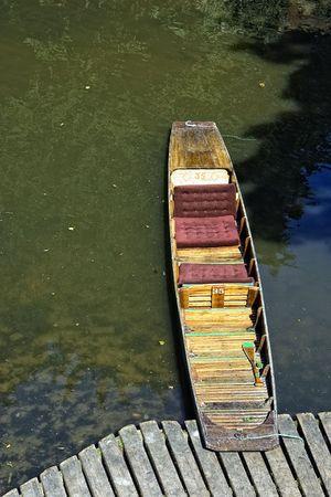 kayak photo