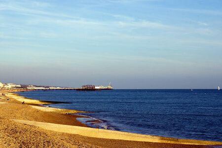 Brighton photo