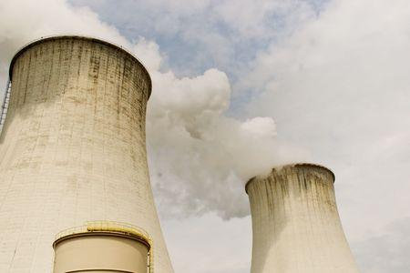 chimney photo