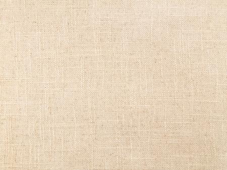 linen texture: Beige linen texture
