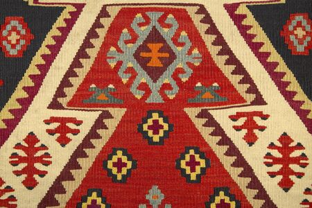 serbian: Serbian traditional  carpet