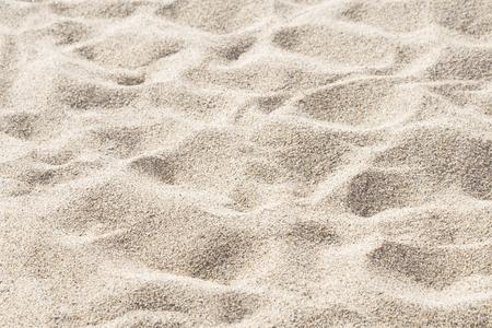 Sand Beach Hintergrund