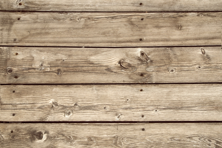 Grunge wooden texture close up as background Archivio Fotografico - 123223183