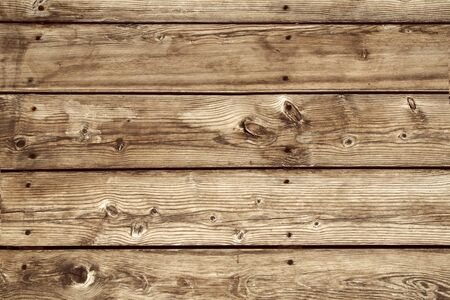 Grunge wooden texture as background Reklamní fotografie