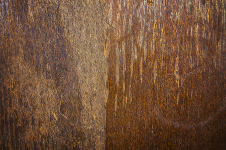 Dirty wood texture used for design and backgrounds