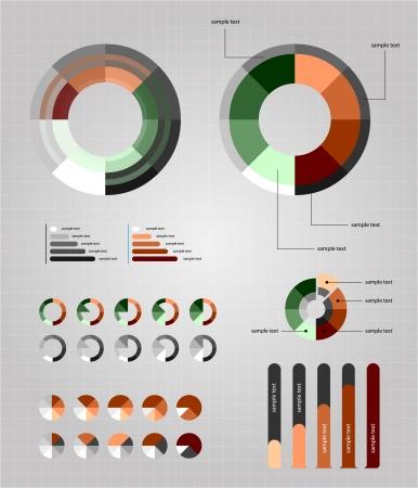 scrutiny: Elementos de la infograf�a Vectores