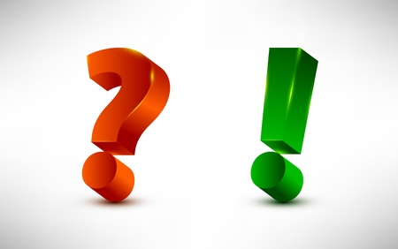 interrogativa: De interrogaci?n y exclamaci?n