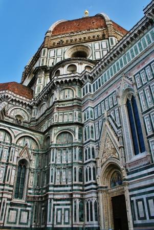 피렌체 돔