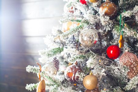 Ziemlich Frohe Weihnachten Färbung In Zeitgenössisch - Ideen färben ...