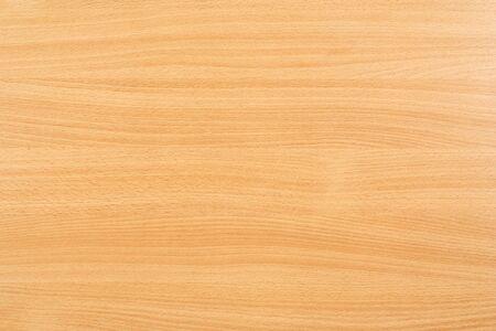 Beechen wooden structure Stock Photo