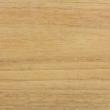Close up of wood texture, for background Stock Photo - 12010931