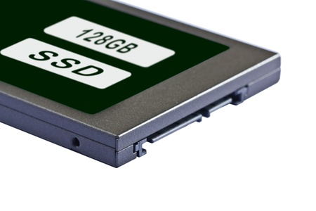 ssd: 2 5 inch  notebook size  solid state drive  SSD , sata interface, 128GB capacity