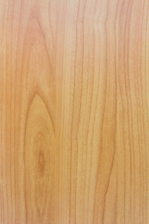 Wood texture, natural and beautiful pattern, for background use photo