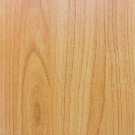 Wood texture, natural and beautiful pattern, square cropped photo
