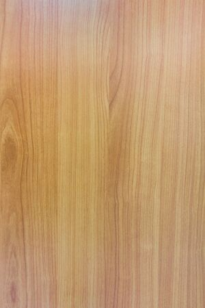 Wood texture, natural and beautiful pattern, for background use Stock Photo - 15934315