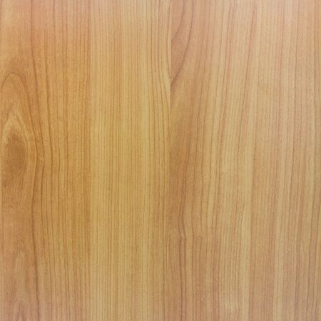 Wood texture, natural and beautiful pattern, square cropped Stock Photo - 15934317