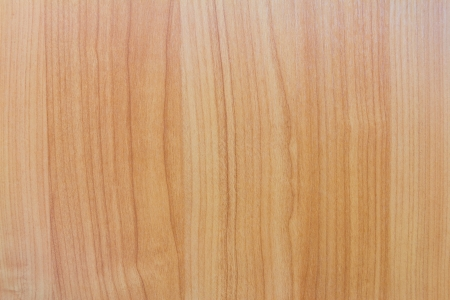 Wood texture, natural and beautiful pattern, for background use Stock Photo - 16759373