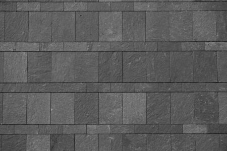 Brick Wall 写真素材