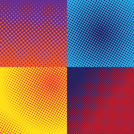 abstract background design 向量圖像
