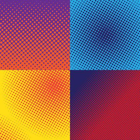 abstract background design 矢量图像