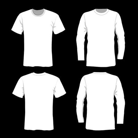 Various shirts for men, shirt for men, shirt collection, shirt for work