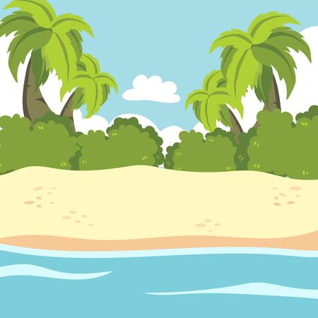 background vector collection design, garden vector collection design, landscape vector design
