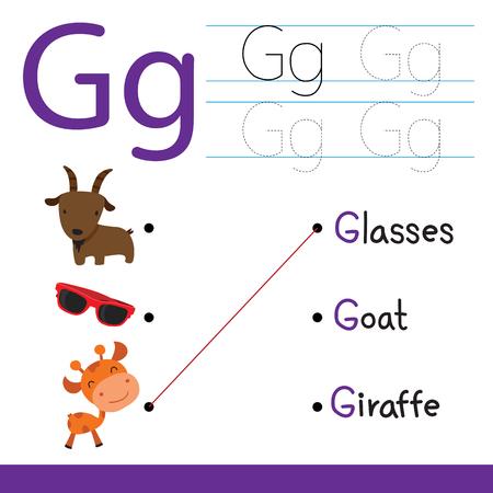 worksheet vector collection design, artwork vector design for kid