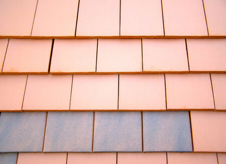 tile cladding: Tiles useful as a texture or background Stock Photo