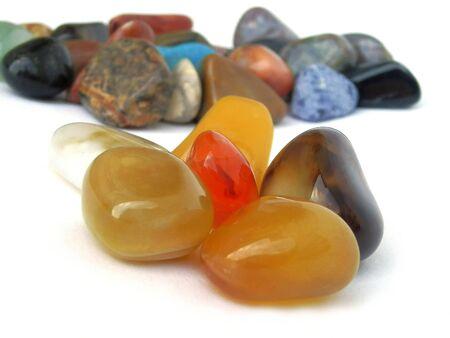 piedras preciosas: piedras