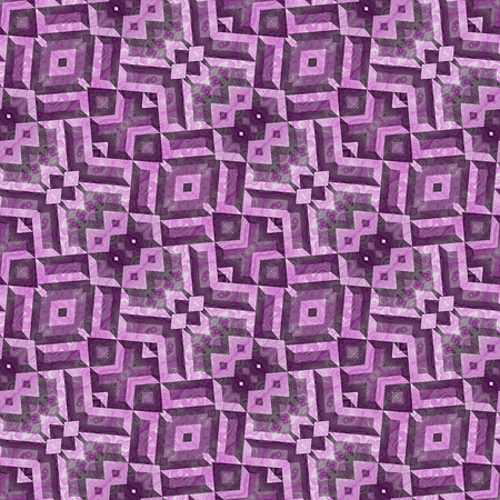 purple abstract background: Purple abstract background, seamless pattern, raster version.