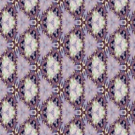 raster artistic: Colorful abstract background, seamless pattern, raster version.