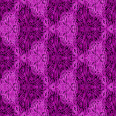 raster: Violet abstract background, seamless pattern, raster version.