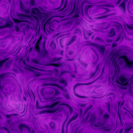 purple abstract background: Purple abstract background. Raster version. Archivio Fotografico