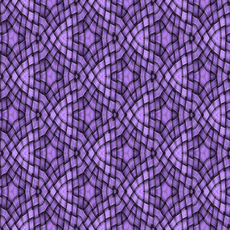 wall decor: Purple abstract background, seamless pattern, raster version.