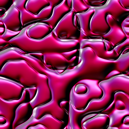 resplendence: Pink abstract background. Raster version.