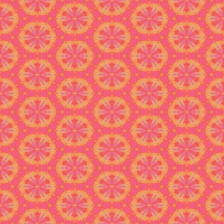 textural: Colorful abstract background, seamless pattern, raster version.