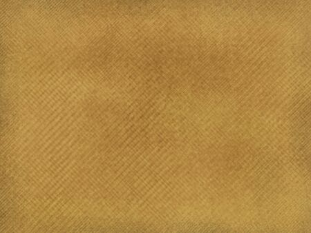 Dirty grunged brown paper background Stock Photo