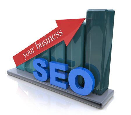 optimizing: SEO promotion in your business in the design of the information related to the Internet and promotion