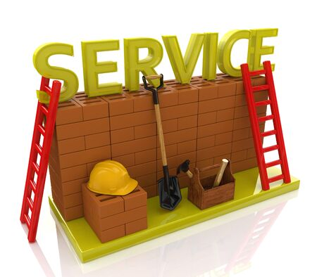 relating: Service in the design of access to information relating to the maintenance of your PC